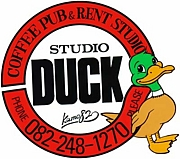Live Cafe Studio Duck