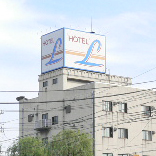 新潟のラブホテル