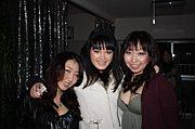 IN渋谷国際交流パーティー
