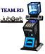 jubeat@TEAM.RD in mixi