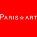 パリ・アート