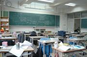 函館西高等学校