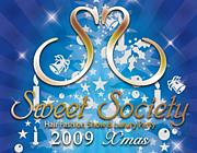 Sweet Society
