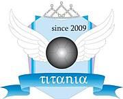 LFC Titania コミュニティ