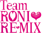 Team RONI REMIX