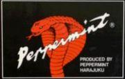 peppermint♪