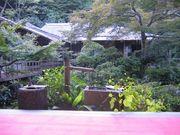 京都のお寺と旨いもの