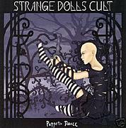 ■□■Strange Dolls Cult■□■