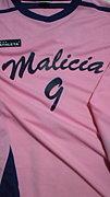 FCマリーシア