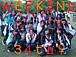WEEKEND34th♀