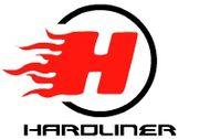 Hard Liner