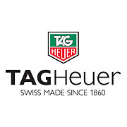 TAG Heuer - タグホイヤー