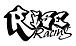 RISE Racing ドリフト奈良県