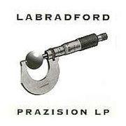 Labradford