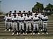 國學院大學 準硬式野球部