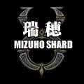 UltimaOnline - Mizuho