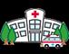 🏥医療従事者さん全員集合💉