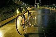 さいたま自転車ツーリング部