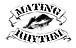 Mating Rhythm