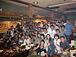 狭山市立入間野中 1999年卒