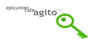 西船橋 epicurean cafe agito
