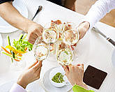 ワイン好き🍷ワイン会