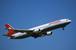 MD-11など[後発エンジン]が好き