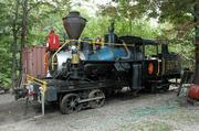 鉄道模型を造ろう!