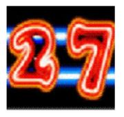 ★27代目☆