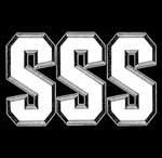 SSS(Short Sharp Shock)