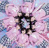 AKB48全力で応援しよう!!