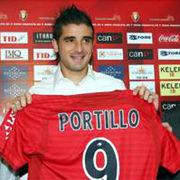 Portillo ポルティージョ | mixi...