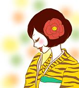 日本文化 活性化プロジェクト!