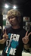TAKA→C@SPLASH