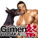 G-men祭 in OSAKA'06