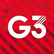 クラブ G3