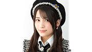 【AKB48】佐々木優佳里 チームA
