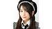 【AKB48】佐々木優佳里 チームB