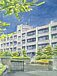Sayo Senior High School