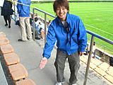 関大卓球部★セカンドパート