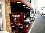GRAND GLOBAL