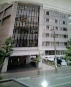 北海道理容美容専門学校