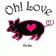 Oh! Love おらぶ