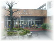 古賀市立花鶴小学校
