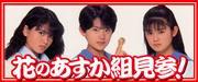 花のあすか組(TVドラマ)