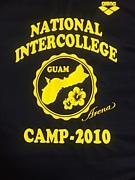 GUAM CAMP 2010!!