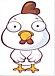 神戸焼鳥会