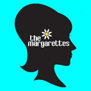 THE☆MARGARETTES