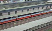ビスコッティ(共和国)鉄道