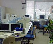 東洋大学工学部 大坪研究室
